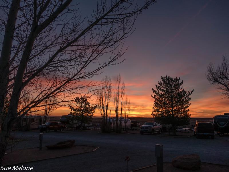 03-26-2019 Last Arizona Sunrise-2.jpg
