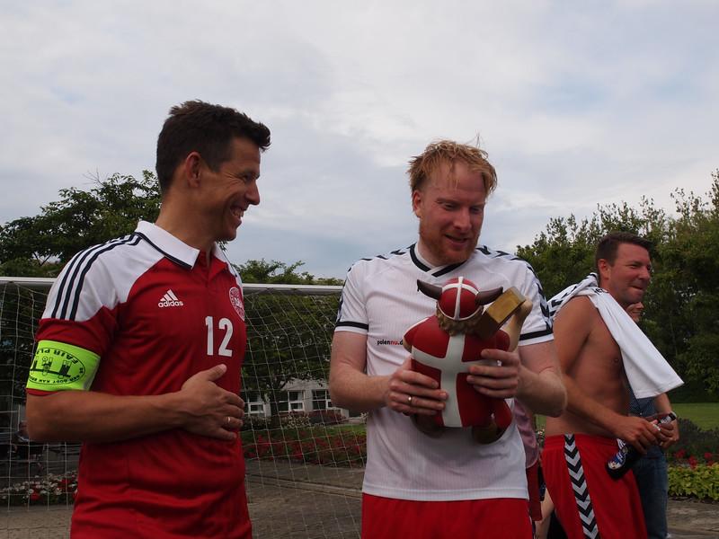 Pressen mod DBU fodbold. Photo- Martin Bager (226 of 243).JPG