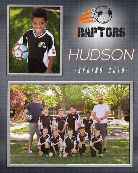 Hudson_Team-1.jpg