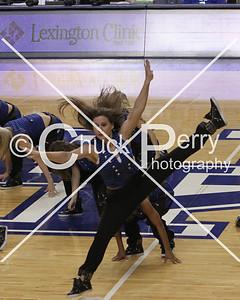 2013-Dance-ClevelandState