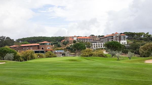 Golf Trip 2017 part 3