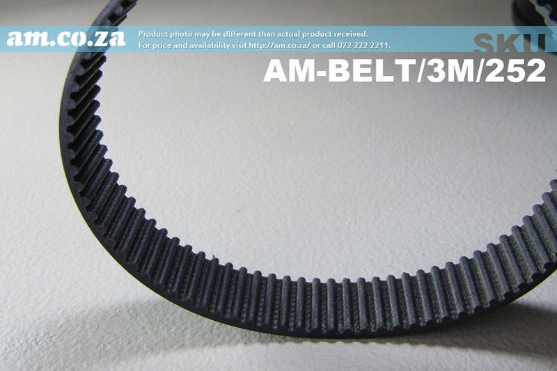 Belt-inners.jpg