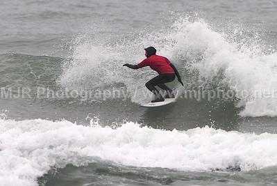 Surfing, ESA Northeast Regional Surfing Championships, Montauk, NY, 05.04.08