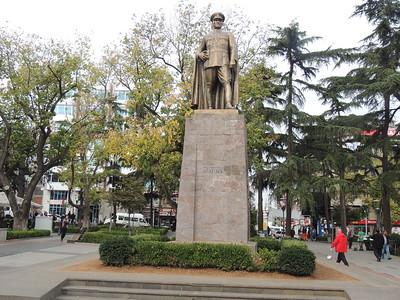 07-Trabzon, Turkey