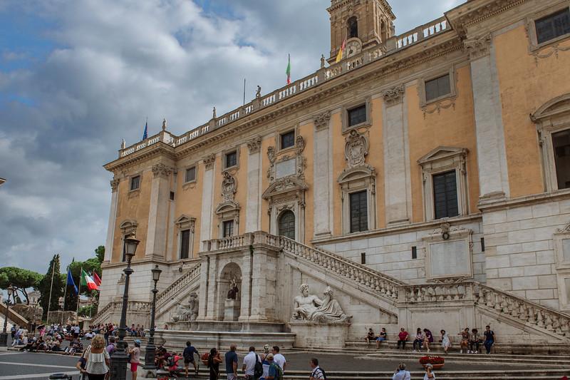Roma2018-216.jpg