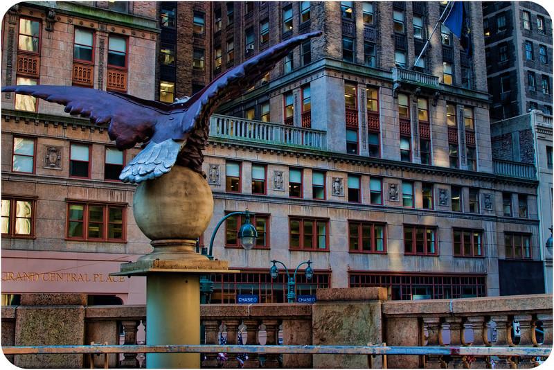 NY2009-1001.jpg