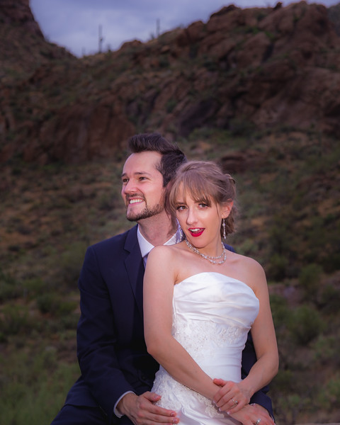 20190806-dean-&-jaimie-pre-wedding-shoot-085.jpg