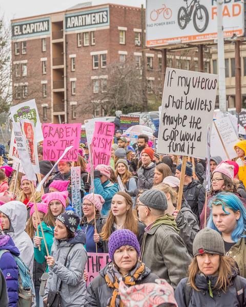 WomensMarch2018-104.jpg