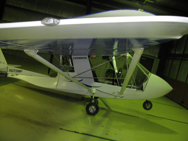 CH-9.jpg