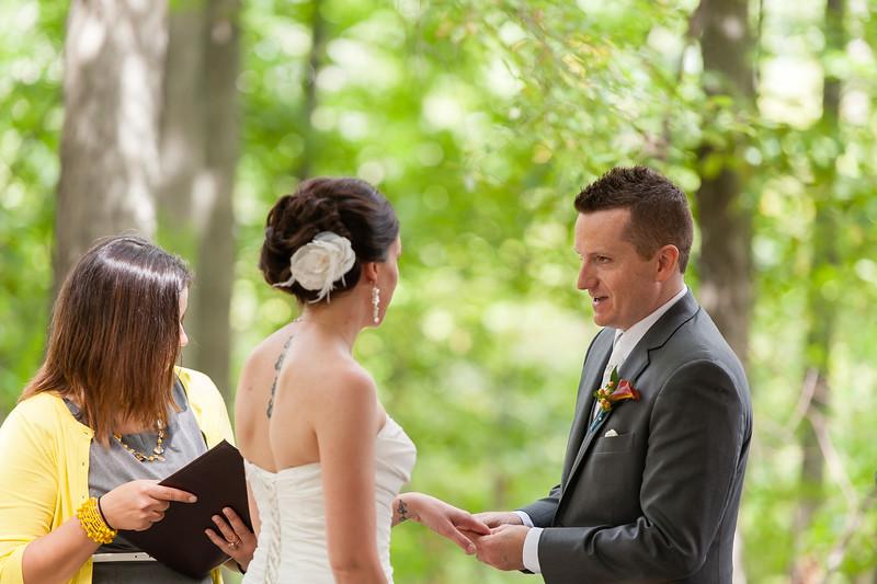 bap_schwarb-wedding_20140906132926_DSC2425