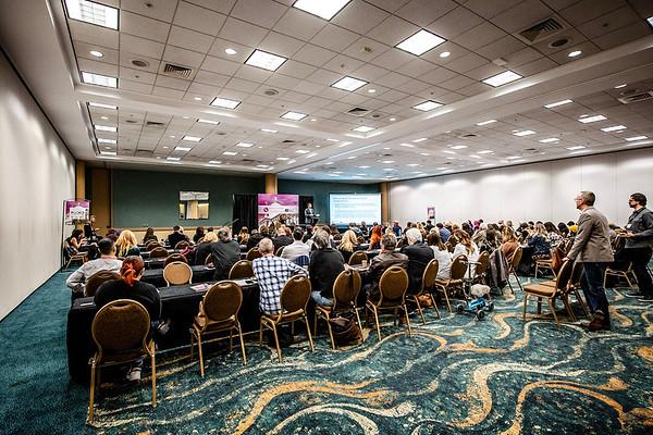 California Compliance Symposium 2020
