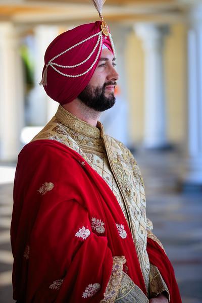 Neelam_and_Matt_Gurdwara_Wedding-1199.jpg