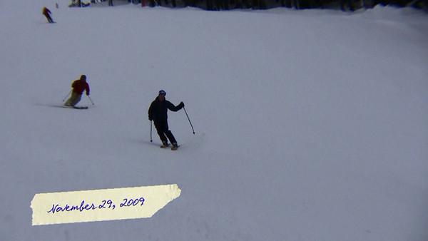 Ski 2010