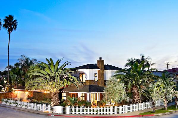 423 North Acacia Avenue, Solana Beach, CA 92075