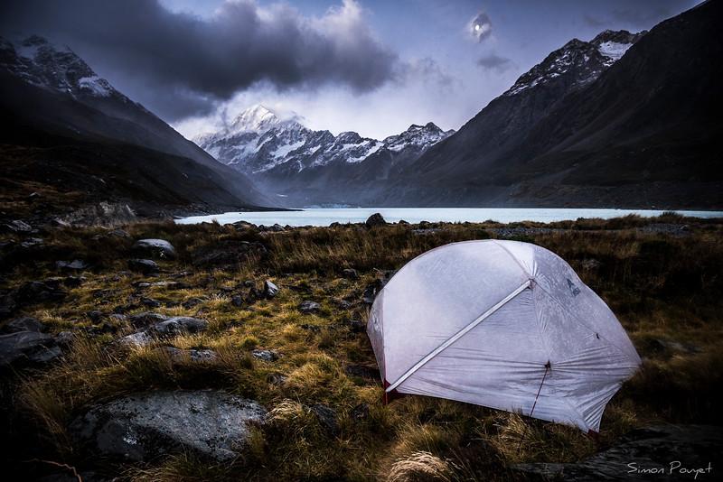 Mount Cook camp.jpg