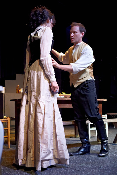 Actors Theatre - Miss Julie 096_300dpi_100q_75pct.jpg