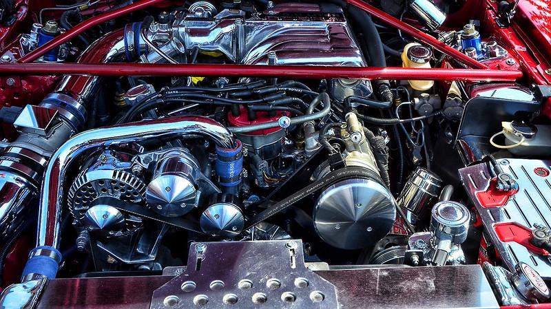 Newport Car Show 08-26-2012 54.JPG