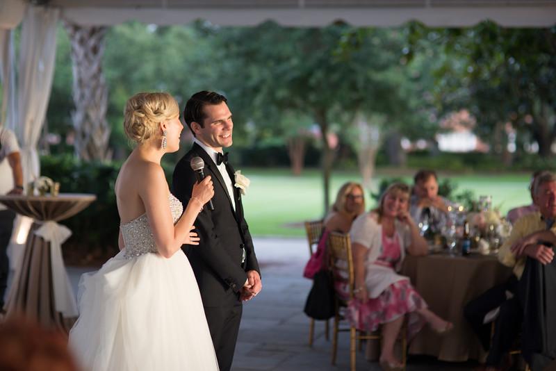 Cameron and Ghinel's Wedding464.jpg