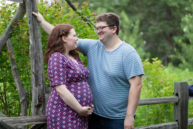 Sarah Ann Maternity-54.jpg