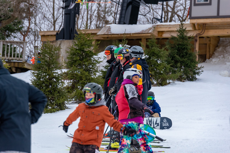 Carnival-Saturday_58th-2019_Snow-Trails-75459.jpg