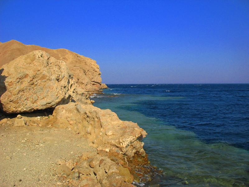 Egypt-636.jpg