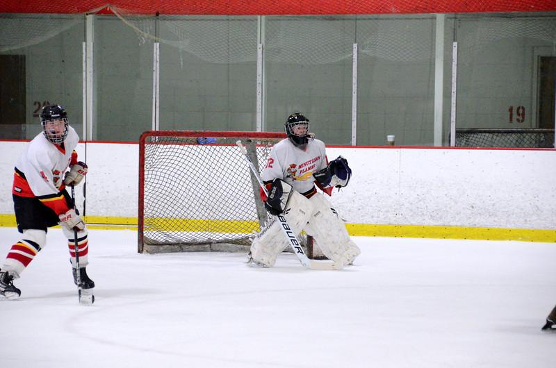 130113 Flames Hockey-176.JPG