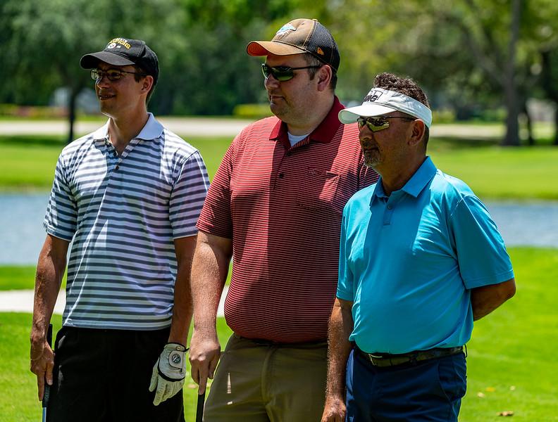 2019 PBS Golf Fundraiser -Ken (122 of 247).jpg