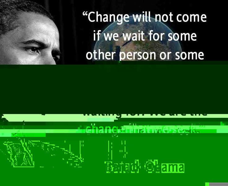Quote_ObamaChange.jpg