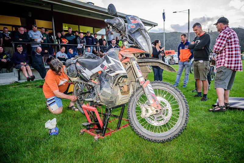 2019 KTM New Zealand Adventure Rallye (486).jpg