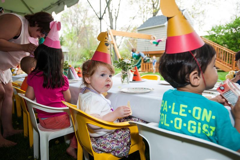 sienna-birthday-party-140-05122014.jpg