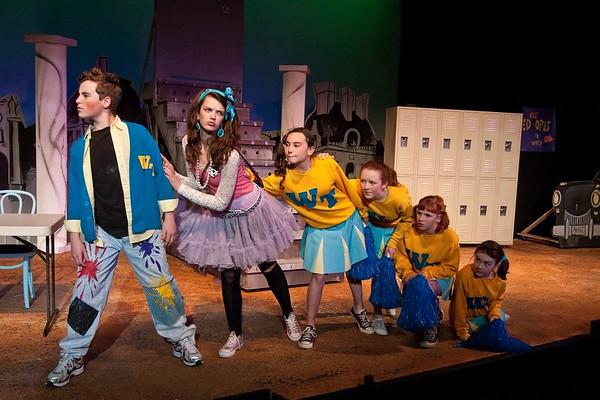NWCT 2010 KidsPro - Ed Opus (Rex)
