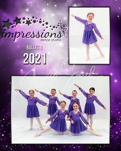 Ballet1 Sat1130 Viv