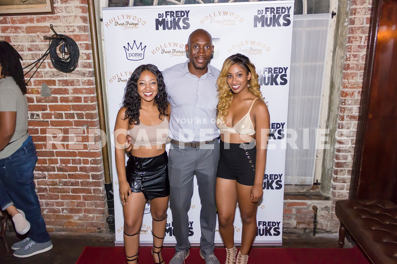 Hollywood Fresh Fridays - Official Launch - 08-04-18_150.JPG