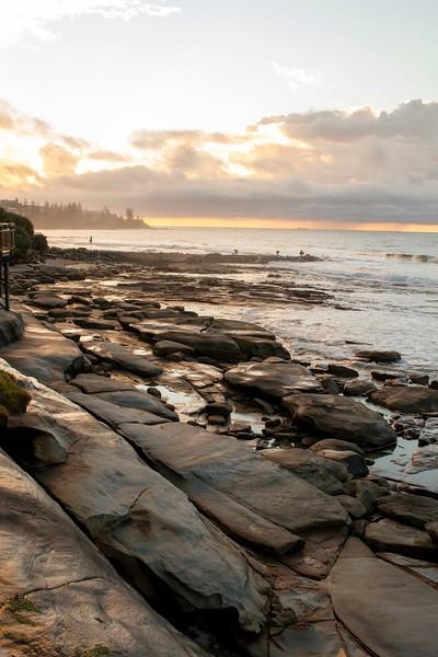Australia_146.jpg