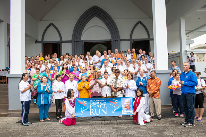 20190131_Interfaith Pgm in Bali_171.jpg
