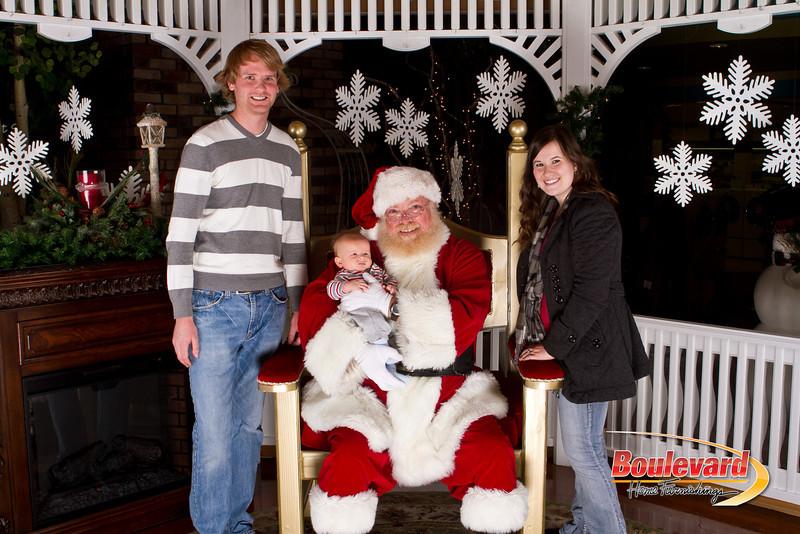 Santa Dec 15-92.jpg