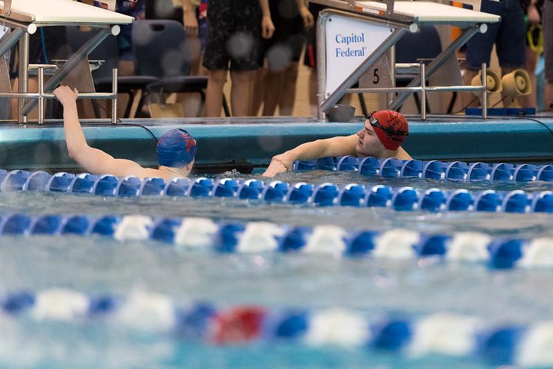 KSMetz2017Feb18__D5M2457.NEF_State Swim Finals.jpg