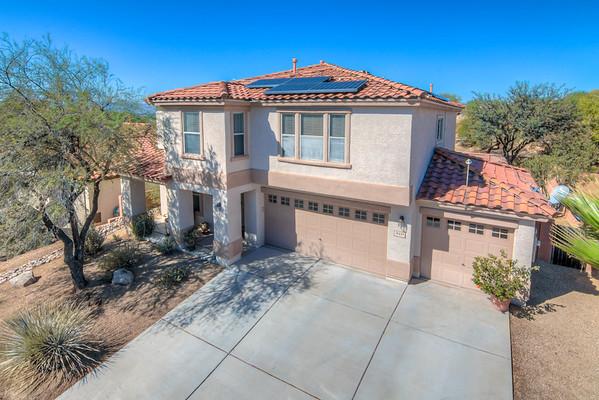 For Sale 10229 N. Pitchingwedge Ln, Oro Valley, AZ 85737