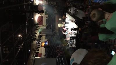 2015-0724 Steubenville San Diego