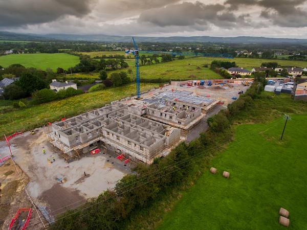 Griffin Castleisland & Killarney