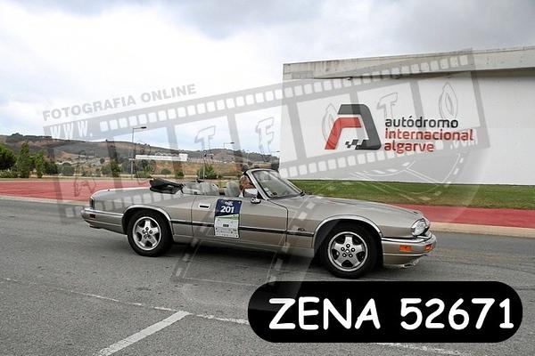 ZENA 52671.jpg