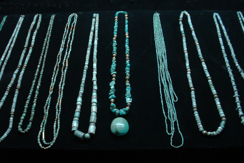 Turquoise Necklaces.jpg