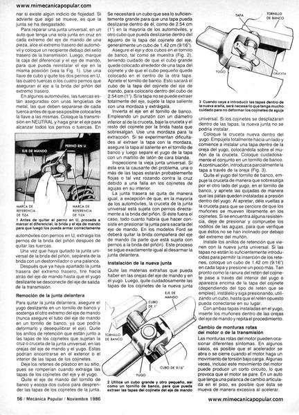 cuide_el_tren_de_mando_de_su_auto_noviembre_1986-02g.jpg