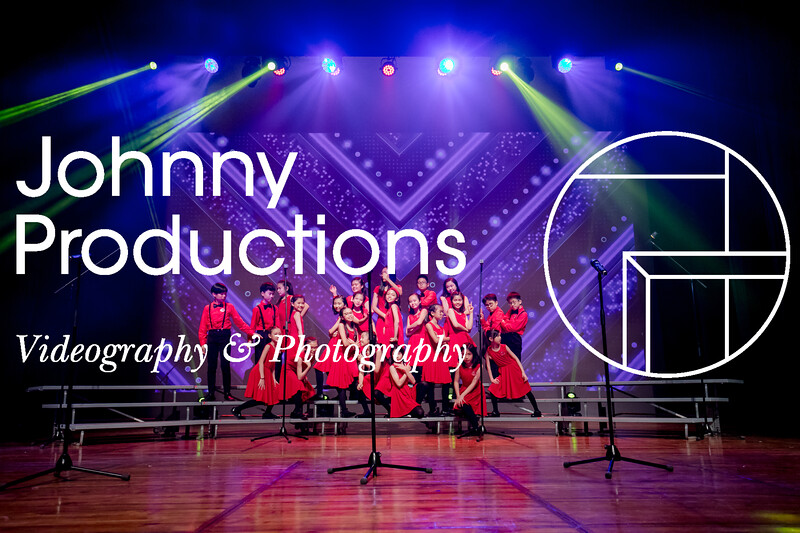 0332_day 1_SC junior A+B_red show 2019_johnnyproductions.jpg