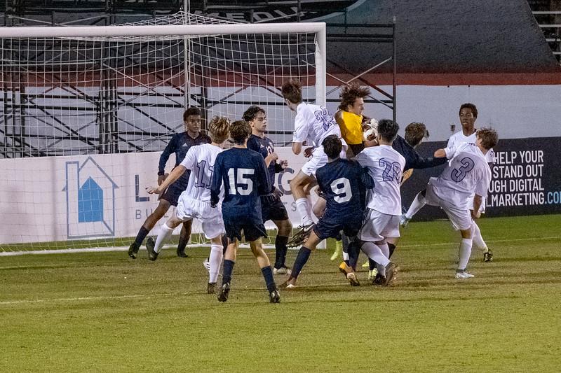 TCS Varsity Soccer 2019-4280.jpg