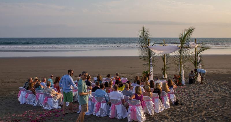 Weddings_costa-rica-beach-wedding1-1366.jpg
