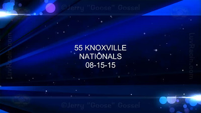 55th-KNOXVILLE-NATIONALS-VIDEOS-08-15-15