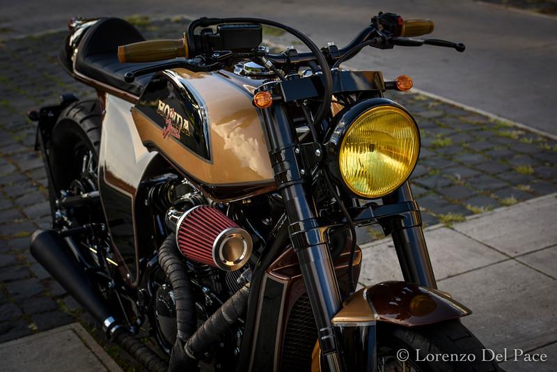 Moto Spezial 7.jpg