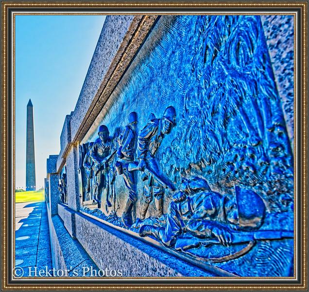 WWII Memorial-14.jpg