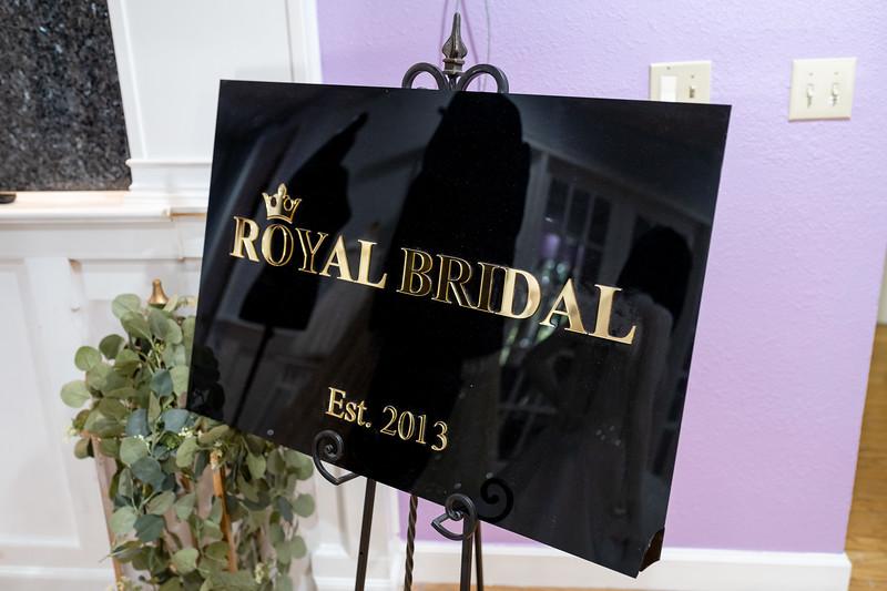 RoyalBridal-86.jpg